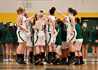 Coughlin at Wyoming Area Girls Bball-507 copy