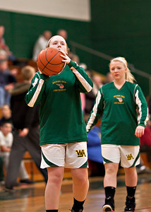 Coughlin at Wyoming Area Girls Bball-493 copy