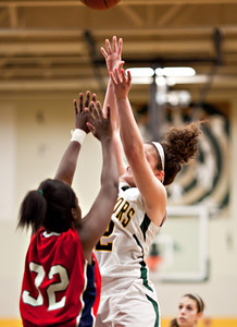 Coughlin at Wyoming Area Girls Bball-510 copy