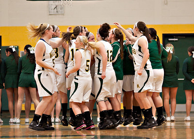 Coughlin at Wyoming Area Girls Bball-506 copy