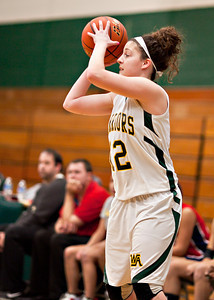 Coughlin at Wyoming Area Girls Bball-513 copy