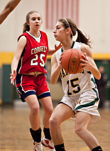 Coughlin at Wyoming Area Girls Bball-515 copy