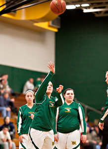 Coughlin at Wyoming Area Girls Bball-498 copy