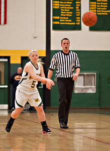 Coughlin at Wyoming Area Girls Bball-512 copy