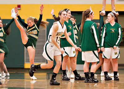 Coughlin at Wyoming Area Girls Bball-504 copy