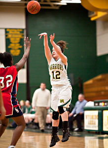 Coughlin at Wyoming Area Girls Bball-523 copy