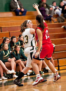 Coughlin at Wyoming Area Girls Bball-520 copy