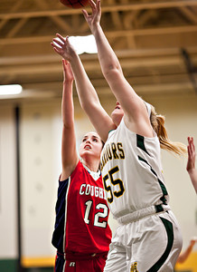 Coughlin at Wyoming Area Girls Bball-519 copy