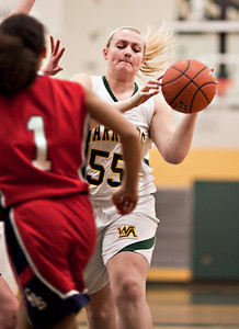 Coughlin at Wyoming Area Girls Bball-517 copy