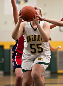 Coughlin at Wyoming Area Girls Bball-518 copy