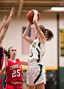 Coughlin at Wyoming Area Girls Bball-516 copy