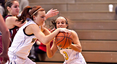 FDU at Wilkes WomenJanuary 29, 2011-13 copy