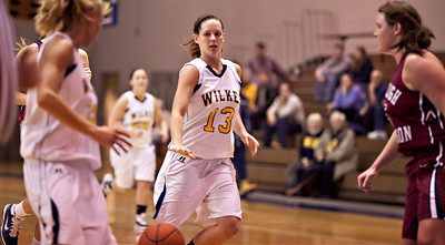 FDU at Wilkes WomenJanuary 29, 2011-29 copy