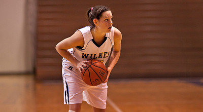 FDU at Wilkes WomenJanuary 29, 2011-21 copy