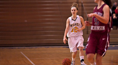 FDU at Wilkes WomenJanuary 29, 2011-34 copy