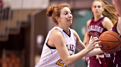 FDU at Wilkes WomenJanuary 29, 2011-15 copy