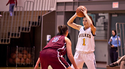 FDU at Wilkes WomenJanuary 29, 2011-39 copy