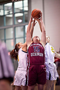 FDU at Wilkes WomenJanuary 29, 2011-12 copy