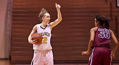 FDU at Wilkes WomenJanuary 29, 2011-38 copy