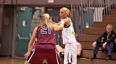 FDU at Wilkes WomenJanuary 29, 2011-19 copy