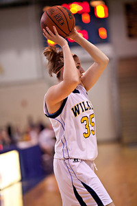 FDU at Wilkes WomenJanuary 29, 2011-8 copy