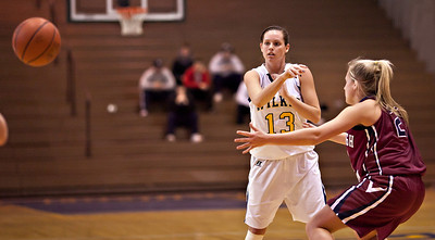 FDU at Wilkes WomenJanuary 29, 2011-40 copy
