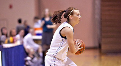 FDU at Wilkes WomenJanuary 29, 2011-7 copy