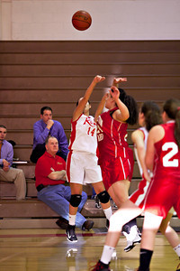Hazleton at Redeemer Girls February 10, 2011-21 copy