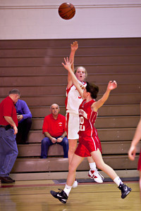 Hazleton at Redeemer Girls February 10, 2011-9 copy