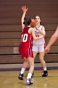 Hazleton at Redeemer Girls February 10, 2011-7 copy
