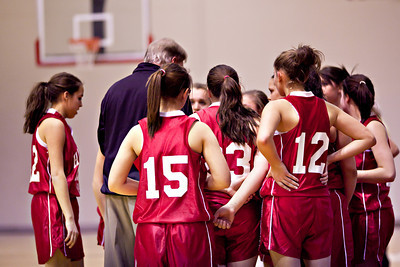 Hazleton at Redeemer Girls February 10, 2011-29 copy