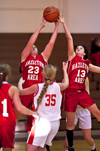 Hazleton at Redeemer Girls February 10, 2011-22 copy