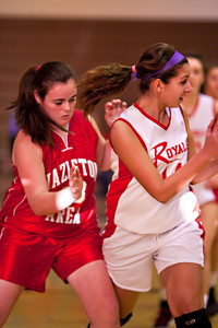 Hazleton at Redeemer Girls February 10, 2011-11 copy