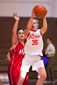 Hazleton at Redeemer Girls February 10, 2011-25 copy