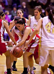 Hazleton at Redeemer Girls February 10, 2011-120 copy
