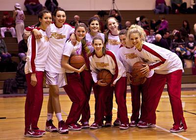 Hazleton at Redeemer Girls February 10, 2011-100 copy