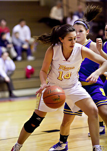 Marian Catholic at Redeemer February 17, 2011-12 copy