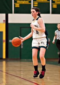 Pittson at Wyoming Area Girls BasketballFebruary 14, 2011-26 copy