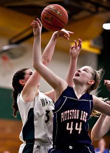 Pittson at Wyoming Area Girls BasketballFebruary 14, 2011-42 copy