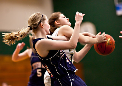 Pittson at Wyoming Area Girls BasketballFebruary 14, 2011-20 copy