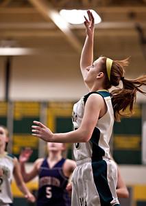 Pittson at Wyoming Area Girls BasketballFebruary 14, 2011-47 copy
