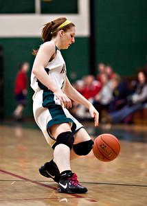 Pittson at Wyoming Area Girls BasketballFebruary 14, 2011-41 copy