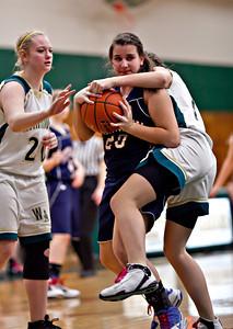 Pittson at Wyoming Area Girls BasketballFebruary 14, 2011-65 copy