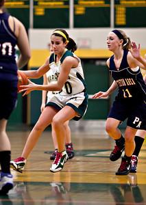 Pittson at Wyoming Area Girls BasketballFebruary 14, 2011-44 copy