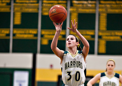 Pittson at Wyoming Area Girls BasketballFebruary 14, 2011-56 copy