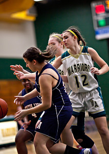 Pittson at Wyoming Area Girls BasketballFebruary 14, 2011-64 copy