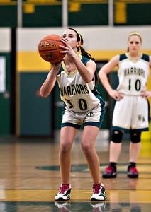 Pittson at Wyoming Area Girls BasketballFebruary 14, 2011-54 copy