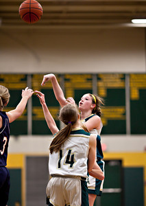 Pittson at Wyoming Area Girls BasketballFebruary 14, 2011-15 copy