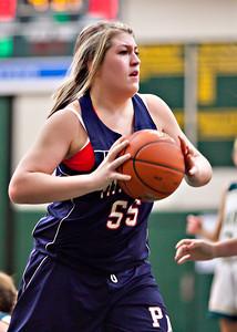 Pittson at Wyoming Area Girls BasketballFebruary 14, 2011-32 copy