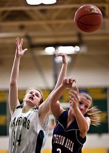 Pittson at Wyoming Area Girls BasketballFebruary 14, 2011-13 copy